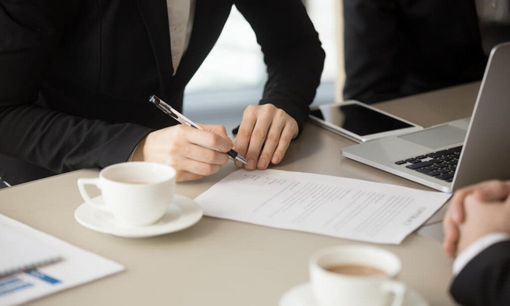 SMSF accounting services for businesses